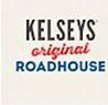Kelsey,s Roadhouse