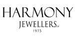 Harmony Jewellers Ltd