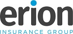 Erion Insurance Company